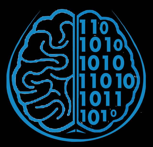 MedInnoScan logo